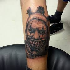 madd tatter tattoo of jacksonville home facebook