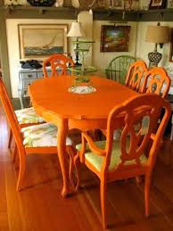 Dining Room Table Protector Pads Dining Room Table Pad Covers