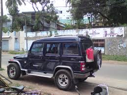 modified mahindra jeep for sale in kerala modded cars in kerala page 29 team bhp