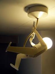 Creative Lighting Fixtures 25 Creative And Unique Lighting Design Ideas For Modern Interior