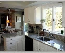 cabinet old kitchen cabinet ideas wonderful old kitchen cabinets