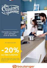 financement cuisine financement cuisine boulanger