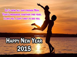 New Love Memes - new year quote for love meme caption caption pictures and new
