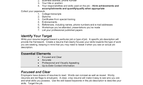 Keywords For Resumes 100 Skills Used For Resume Examples Of Resume Skills Skill