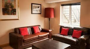 bureau de change galway sleepzone hostel galway city hostel in galway