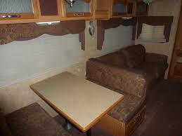 Forest River Cardinal Floor Plans Fifth Wheel Forest Rv 2006 Forest River Cardinal 31le Fifth Wheel New Carlisle Oh