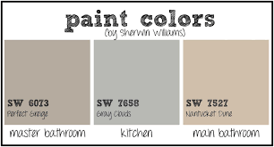 100 benjamin moore exterior paint color chart best 25 paint