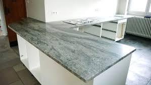 plaque de marbre pour cuisine plaque de marbre cuisine 100 ides de cuisine avec lot central ou