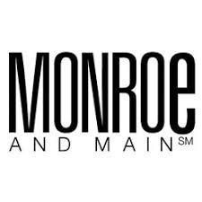 15 off monroe and main coupons u0026 promo codes november 2017