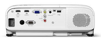 epson home cinema 8350 l replacement epson home cinema 2030 video projector review