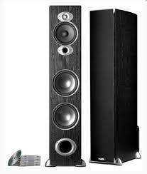 best speakers best rated in floorstanding speakers helpful customer reviews