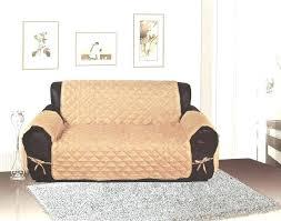 reclining sofa covers amazon sofa covers amazon piceditors com