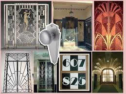 art deco doors interior images glass door interior doors