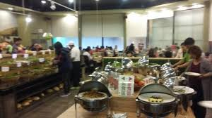 alin饌 cuisine 台中原生百草饌植草養生鍋 inicio taichung opiniones sobre