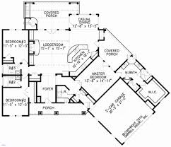 floor plans for ranch style home ranch style house plans luxury ranch style home plans elegant 1200