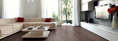 Floor Designs 11 Colorful Floor Designs Plans Flooring Ideas Design Trends
