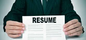 Best Resume Quora by The Resume Is Dying And This Is What U0027s Next Inc Com