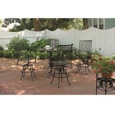 Patio Furniture Counter Height Table Sets Bar And Counter Height Furniture Usa Outdoor Furniture