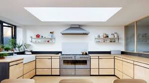 kitchen collection uk kitchen trends 2017 to avoid 2018 kitchen cabinet trends kitchens