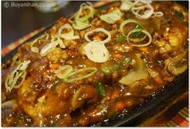 comment cuisiner le tofu buyanihan buying philippines discounts deals coupons