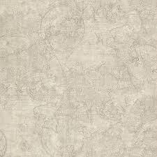 2604 21240 fog vintage world map cartography wallpaper by