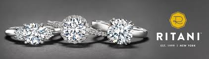 ritani engagement rings ritani engagement rings joe escobar diamonds