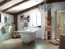 Modern Country Style Bathrooms Country Style Bathroom Search Bathrooms Brick
