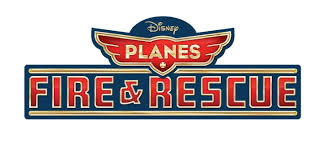 disney u0027s planes fire u0026 rescue blu ray giveaway