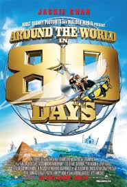around the world in 80 days 2004