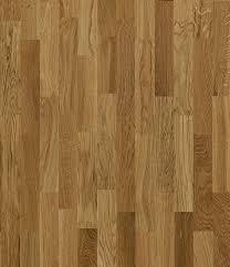 flooring oak wood flooring pricesoak unfinished pros and