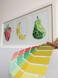 best 25 diy art ideas on pinterest art ideas craft ideas and