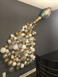 new year s decor cheap new year decorations ideas 34 decomg