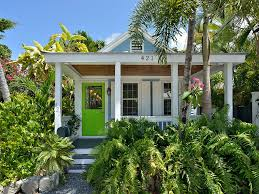 Homeaway Key West by Memory Maker