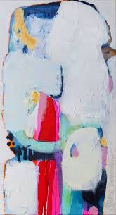 338 best paintings images on pinterest abstract acrylic nail