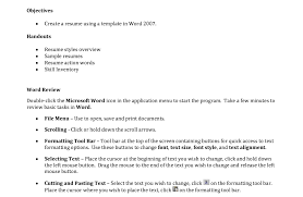 noteworthy sample resumes examples tags pro resume writing