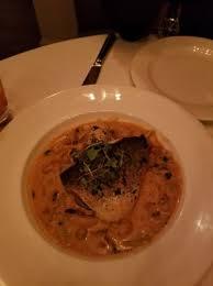 artisan cuisine artisan restaurant southport menu prices restaurant reviews