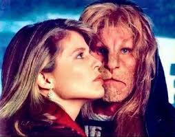 la e la bestia 1987 la e la bestia serie tv completa 1987 musica