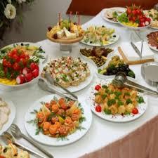 wedding food on a budget reception decorating on a budget budget wedding reception ideas