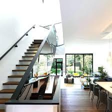 ideas for interior design staircase design ideas interior stairs design staircase design you