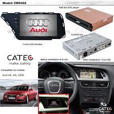 nissan altima 2013 accessories car accessories for audi a4 a4l s4 b8 1 8 2 0 2 7 3 0 3 2 l tfsi