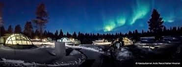 Best Time To See The Northern Lights Trips To See The Northern Lights Northern Lights In Finland