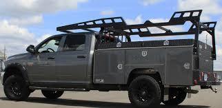 dodge work trucks for sale aluminum service for trucks for utility works bumper
