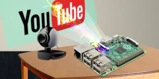 ssh yt preteen stream to youtube with a raspberry pi