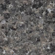 allen roth coho quartz kitchen countertop sample 2 scott