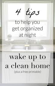 kitchen cabinet cleaning tips 289 best cleaning tips images on pinterest cleaning hacks clean