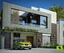 3d home design 5 marla 10 marla house 3d front design blog