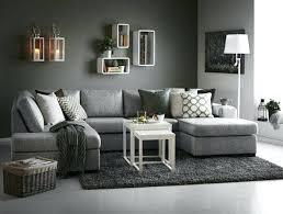 déco canapé noir salon avec canape noir salon avec canape noir canape salon moderne