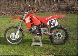 honda cr v accessories etrailer com motorcycles catalog with