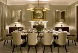 elegant formal dining room sets luxury modern dining room sets tables india and chairs elegant