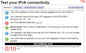Dns Leak Test by An Extensive Guide To Ip Leak Most Secure Vpn